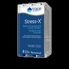 Trace Minerals Stress X, 120 Tablets | NutriFarm.ca
