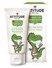 Attitude Little Ones Tooth Paste Strawberry, 75 g | NutriFarm.ca