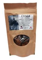 SURO Canadian Chaga, 56.7 g | NutriFarm.ca