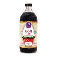 Genesis Today Goji100, 946 ml | NutriFarm.ca