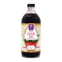 Genesis Today Goji100, 946 ml | NutriFarm.ca