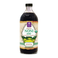 Genesis Today Noni100, 946 ml | NutriFarm.ca