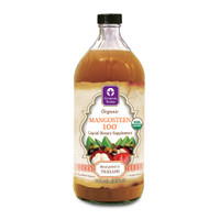 Genesis Today Mangosteen100, 946 ml | NutriFarm.ca