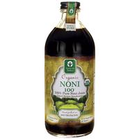 Genesis Today Noni100, 473 ml | NutriFarm.ca