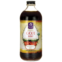 Genesis Today Goji100, 473 ml | NutriFarm.ca