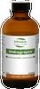 St. Francis Herb Farm Andrographis, 250 ml | NutriFarm.ca