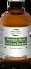 St. Francis Herb Farm Burdock Root, 250 ml | NutriFarm.ca