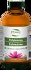 St. Francis Herb Farm Echinacea Angustifolia, 250 ml | NutriFarm.ca