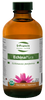 St. Francis Herb Farm EchinaPura, 250 ml | NutriFarm.ca