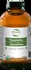 St. Francis Herb Farm Gymnema, 250 ml | NutriFarm.ca