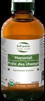 St. Francis Herb Farm Horsetail, 250 ml | NutriFarm.ca