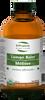St. Francis Herb Farm Lemon Balm, 250 ml | NutriFarm.ca