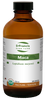 St. Francis Herb Farm Maca, 100 ml   NutriFarm.ca