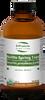 St. Francis Herb Farm Nettle Spring Tops, 250 ml | NutriFarm.ca