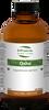 St. Francis Herb Farm Osha, 250 ml | NutriFarm.ca