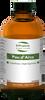 St. Francis Herb Farm Pau d'Arco, 250 ml   NutriFarm.ca