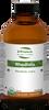 St. Francis Herb Farm Rhodiola, 250 ml   NutriFarm.ca