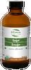 St. Francis Herb Farm Sage, 250 ml   NutriFarm.ca