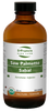 St. Francis Herb Farm Saw Palmetto, 250 ml   NutriFarm.ca