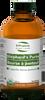 St. Francis Herb Farm Shepherd's Purse, 250 ml | NutriFarm.ca