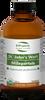 St. Francis Herb Farm St. John's Wort, 250 ml | NutriFarm.ca
