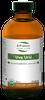 St. Francis Herb Farm Uva Ursi, 250 ml | NutriFarm.ca