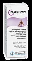 PASCOE Pascofemin Drops, 50 ml | NutriFarm.ca