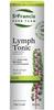 St. Francis Herb Farm Lymph Tonic (Formerly Laprinol), 100 ml | NutriFarm.ca