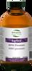 St. Francis Herb Farm Surtica, 250 ml | NutriFarm.ca