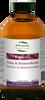 St. Francis Herb Farm Veinasis, 250 ml   NutriFarm.ca