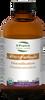 St. Francis Herb Farm 4 Herb Formula, 250 ml | NutriFarm.ca