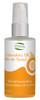 St. Francis Herb Farm Calendula Oil, 50 ml | NutriFarm.ca