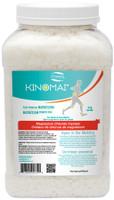 St. Francis Herb Farm Kinomai Magnesium Chloride Crystals, 3 kg | NutriFarm.ca