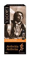 Lakota Arthritis Roll On Pain Reliever, 88 ml | NutriFarm.ca