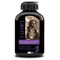 Lakota Joint Care Formula, 240 Capsules | NutriFarm.ca
