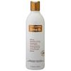 North American Hemp Moisturizing Shampoo, 342 ml | NutriFarm.ca
