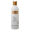 North American Hemp Volumizing Shampoo, 342 ml | NutriFarm.ca