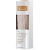 North American Hemp Exfoliating Face Cloth, 1 unit | NutriFarm.ca