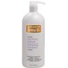 North American Hemp Volumizing Shampoo, 1 L | NutriFarm.ca