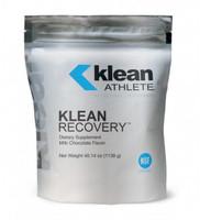 Klean Recovery, 1138 g | NutriFarm.ca