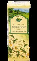 Herbaria Passion Flower, 25 Tea Bags | NutriFarm.ca