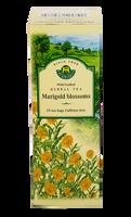 Herbaria Marigold Blossoms, 25 Tea Bags
