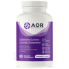AOR Cholesterol Control (Formerly Opti-Cholest), 60 Vegetable Capsules | NutriFarm.ca
