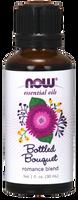 NOW Bottled Bouquet Essential Oil, 30 ml | NutriFarm.ca