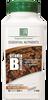 Bell Vitamin B Complex, 90 Capsules | NutriFarm.ca