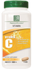 Bell Vitamin C 1000 mg, 250 Tablets | NutriFarm.ca