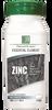 Bell Zinc 15 mg, 100 Tablets | NutriFarm.ca