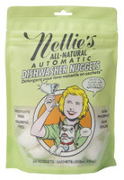 Nellie's Dishwasher Nuggets, 24 Nuggets | NutriFarm.ca