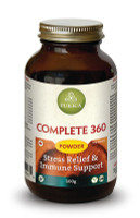 Purica Complete 360 power, 100 g | NutriFarm.ca