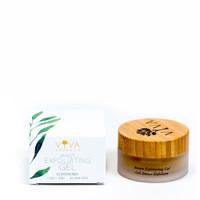 VIVA Amaze Exfoliating Gel, 30 ml | NutriFarm.ca